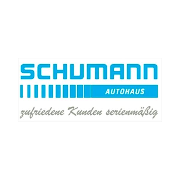 2017 Motorbau Schumann Rundgang