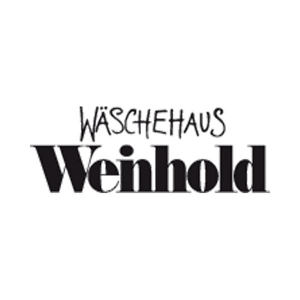 2017 Wäschehaus Weinhold Gewinnspiel
