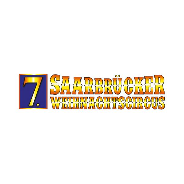 2017 Saarbrücker Weihnachtszirkus Zuschauer Interview