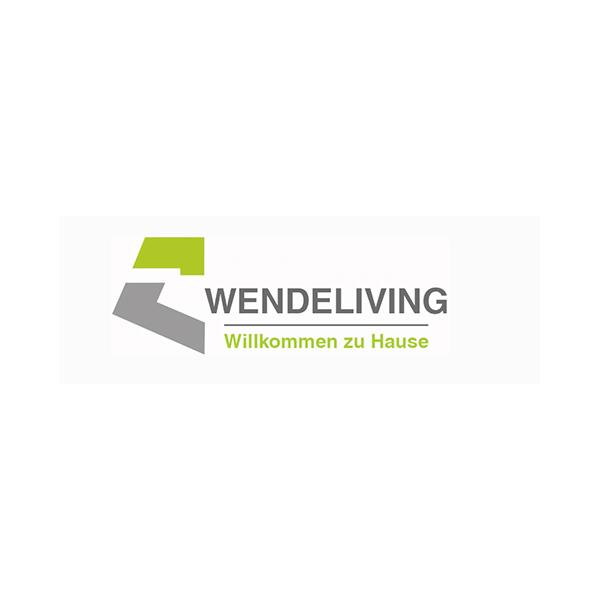 2017 St Wendel, Wendeliving