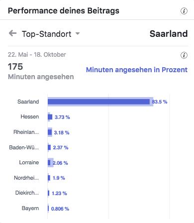 AGV Backes und Wolff Top Standort_MSM_MEDIEN_SAAR_MOSEL_SAARLAND_FERNSEHEN_1_ED_SAAR