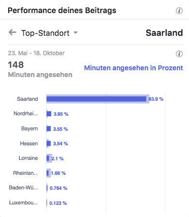 AGV Eurovia Top Standort_MSM_MEDIEN_SAAR_MOSEL_SAARLAND_FERNSEHEN_1_ED_SAAR