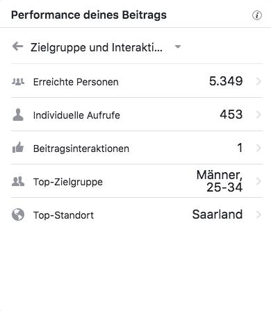 AGV Eurovia Zielgruppe und Interaktion_MSM_MEDIEN_SAAR_MOSEL_SAARLAND_FERNSEHEN_1_ED_SAAR