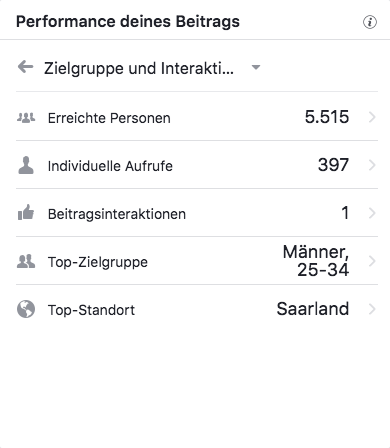 AGV OBG Zielgruppe und Interaktion_MSM_MEDIEN_SAAR_MOSEL_SAARLAND_FERNSEHEN_1_ED_SAAR