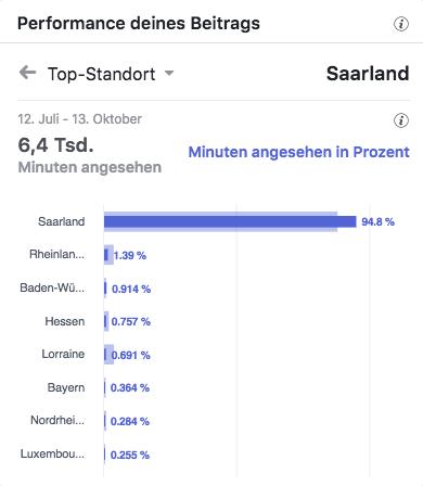 Kai Gimmler Ghost Modelle Top Standort_MSM_MEDIEN_SAAR_MOSEL_SAARLAND_FERNSEHEN_1_ED_SAAR