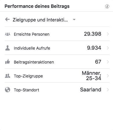 Pirrot Christian WeirichZielgruppe und Interaktion_MSM_MEDIEN_SAAR_MOSEL_SAARLAND_FERNSEHEN_1_ED_SAAR