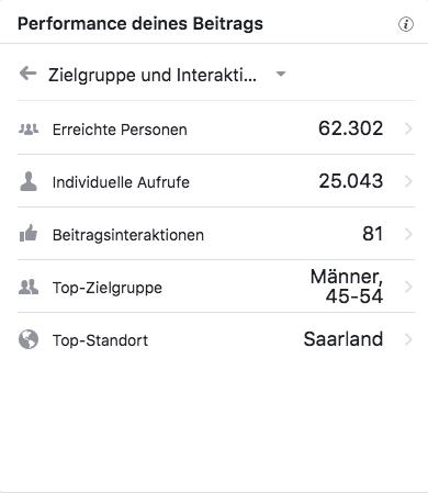PorscheGourmetCupZielgruppe und Interaktion_MSM_MEDIEN_SAAR_MOSEL_SAARLAND_FERNSEHEN_1_ED_SAAR