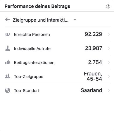 Saarlandtherme Kompletter Rundgang Zielgruppe und Interaktion_MSM_MEDIEN_SAAR_MOSEL_SAARLAND_FERNSEHEN_1_ED_SAAR