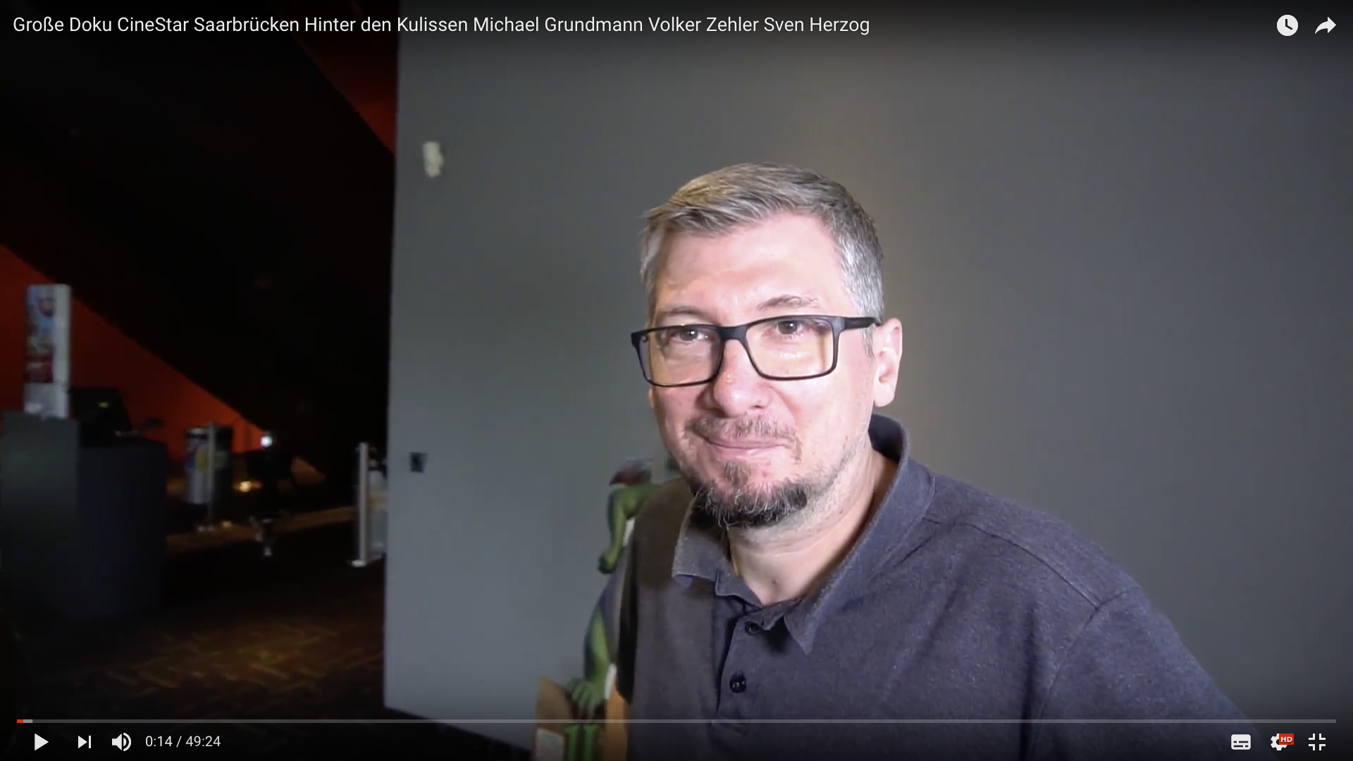 2017 Cinestar Hinter den Kulissen Theaterleiter _MSM_MEDIEN_SAAR_MOSEL_SAARLAND_FERNSEHEN_1_ED_SAAR