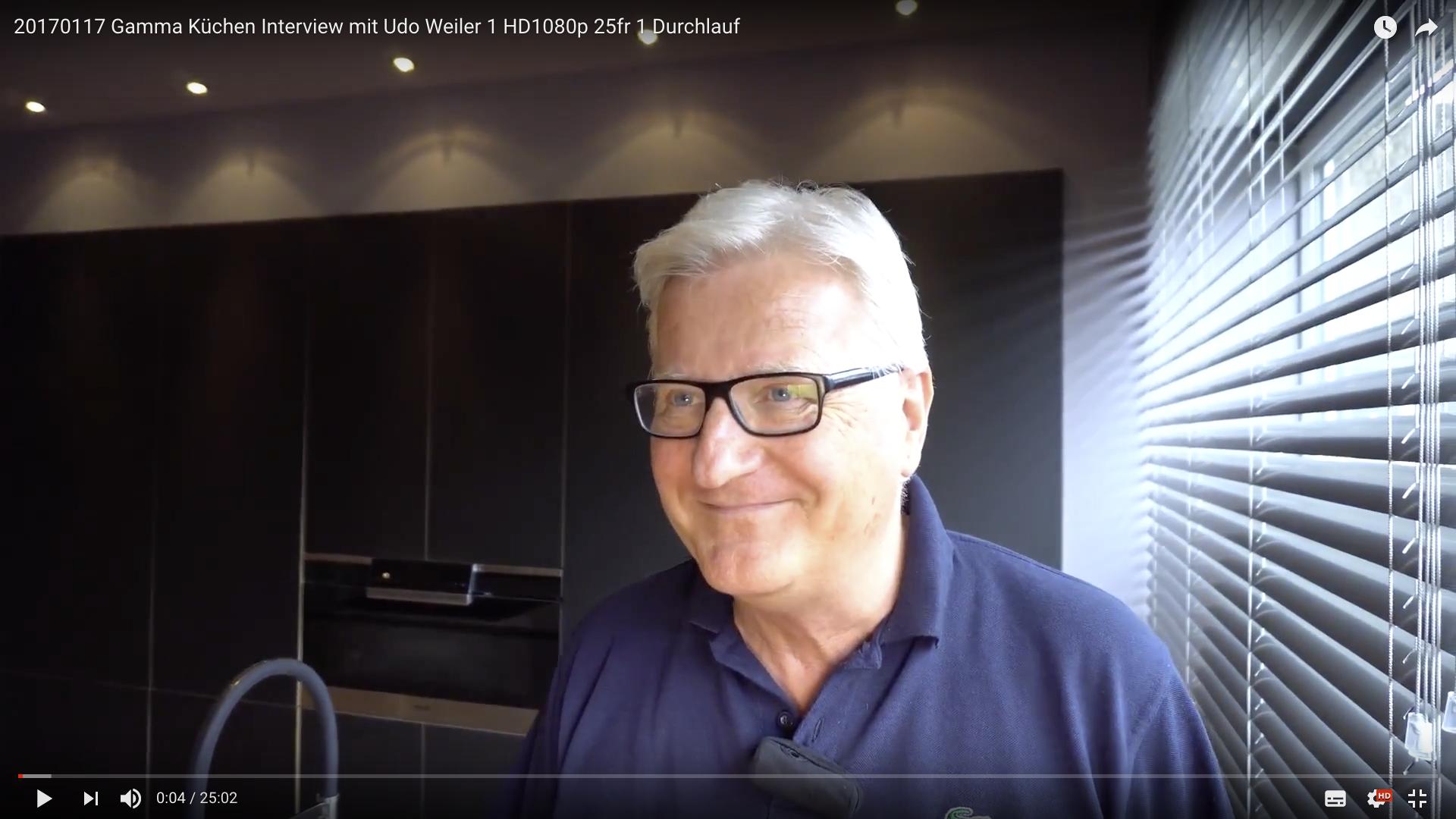 2017 Gamma Küchen Interview Udo Weiler_MSM_MEDIEN_SAAR_MOSEL_SAARLAND_FERNSEHEN_1_ED_SAAR