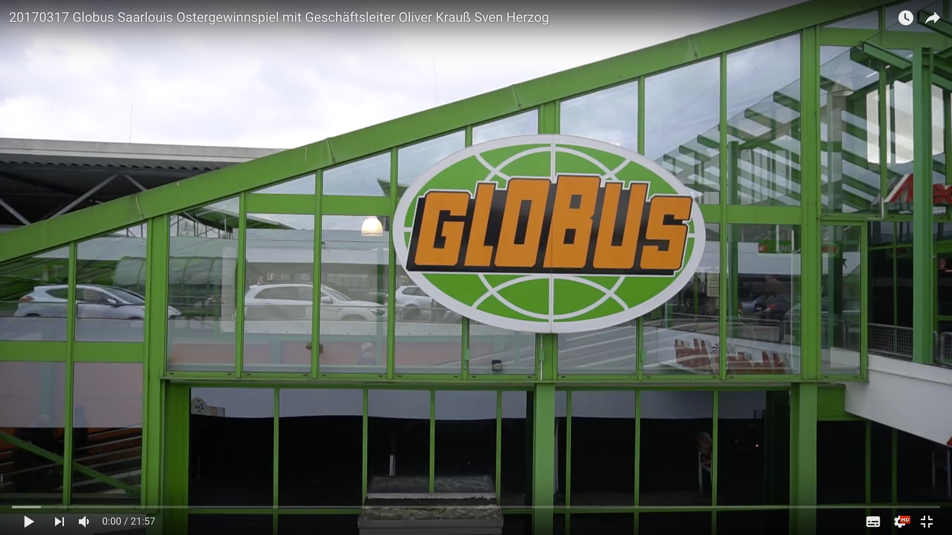 2017 Globus Saarlouis Ostergewinnspiel Globus_MSM_MEDIEN_SAAR_MOSEL_SAARLAND_FERNSEHEN_1_ED_SAAR