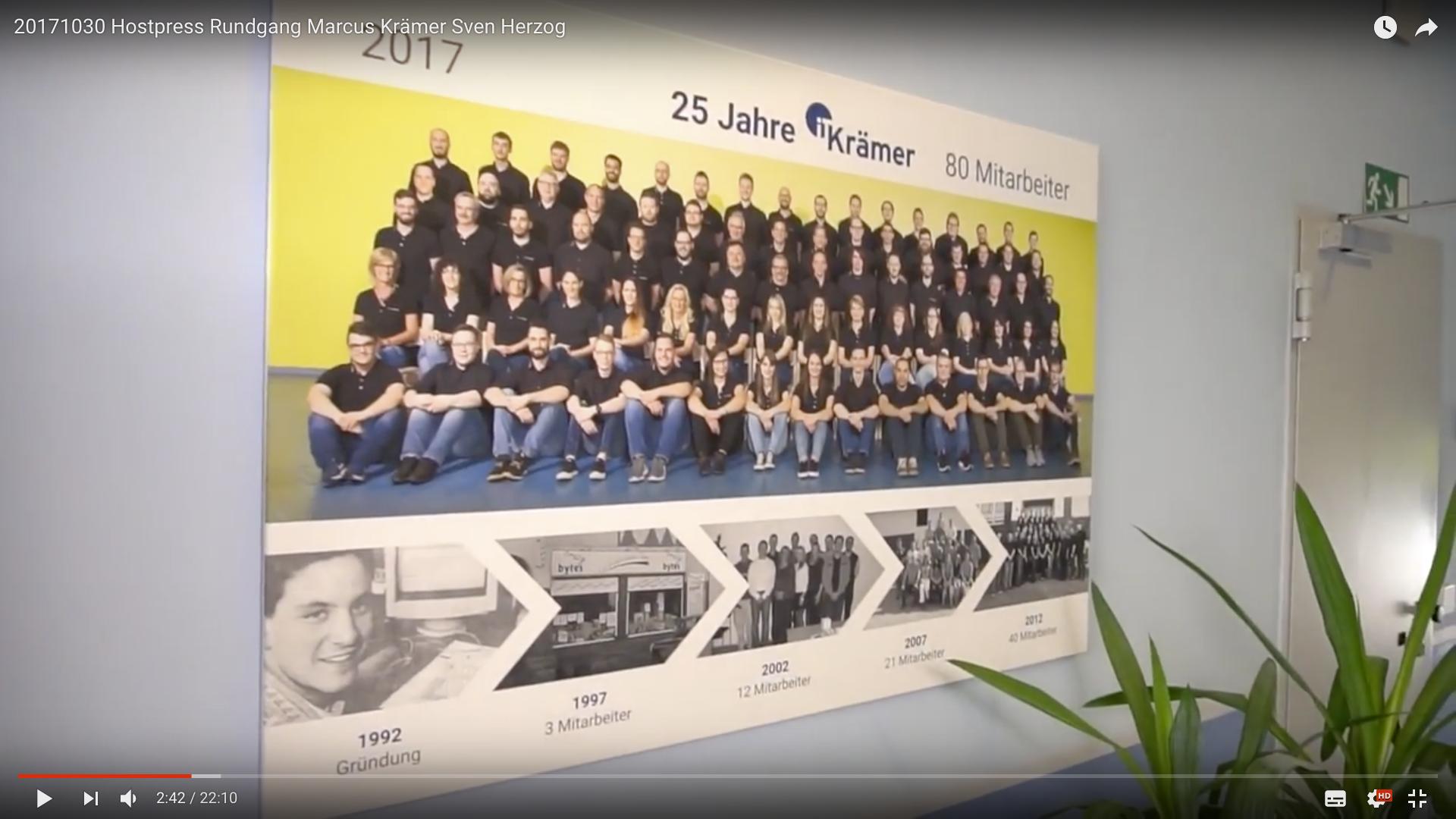 2017 Hostpress Mitarbeiter _MSM_MEDIEN_SAAR_MOSEL_SAARLAND_FERNSEHEN_1_ED_SAAR