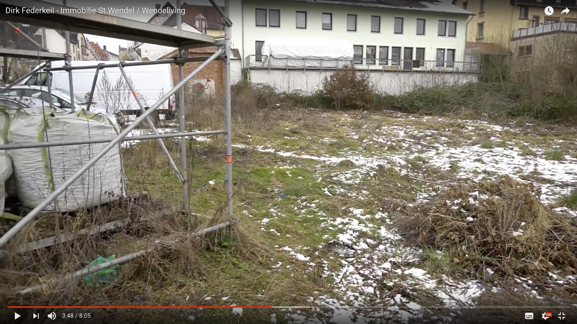 2017 Immobilie St Wendel : Wendeliving verwirklichungsort_MSM_MEDIEN_SAAR_MOSEL_SAARLAND_FERNSEHEN_1_ED_SAAR