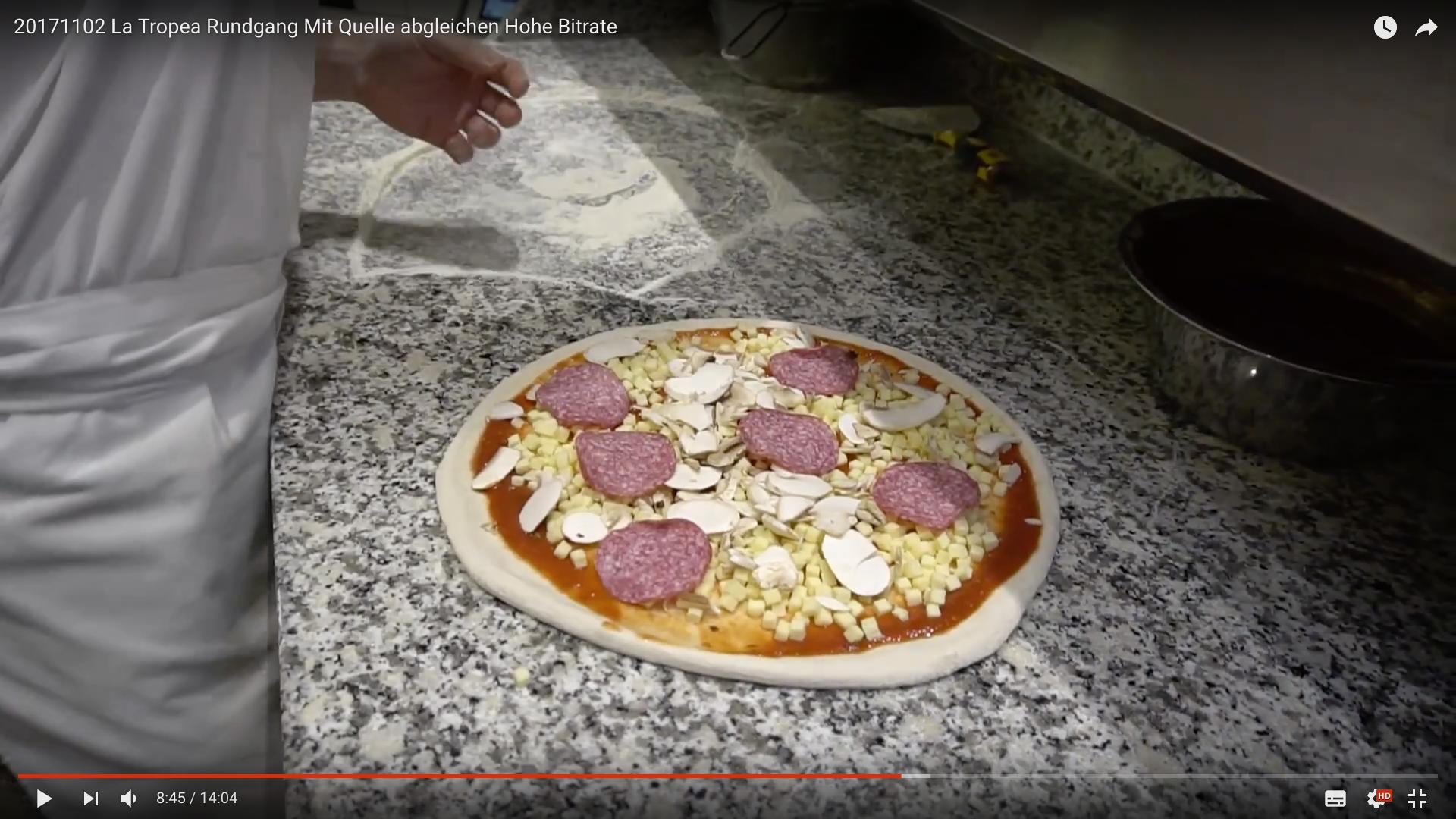 2017 La Tropea Pizza _MSM_MEDIEN_SAAR_MOSEL_SAARLAND_FERNSEHEN_1_ED_SAAR