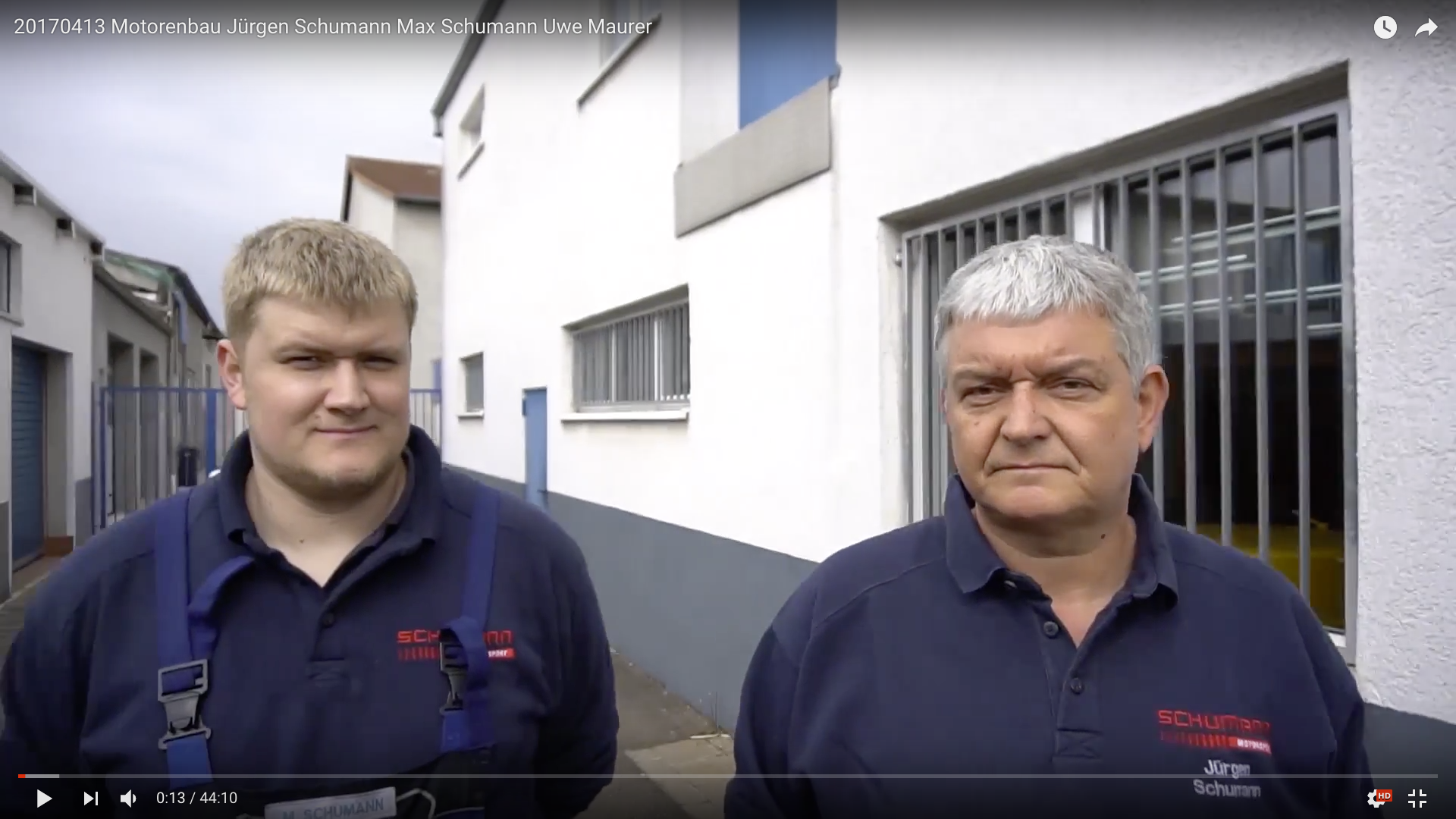 2017 Motorenbau Schumann Team_MSM_MEDIEN_SAAR_MOSEL_SAARLAND_FERNSEHEN_1_ED_SAAR