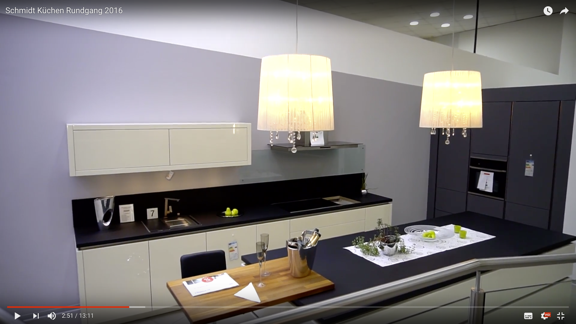 Tolle Küchen Von Deane Osthauptstraße Stamford Ct Galerie - Ideen ...