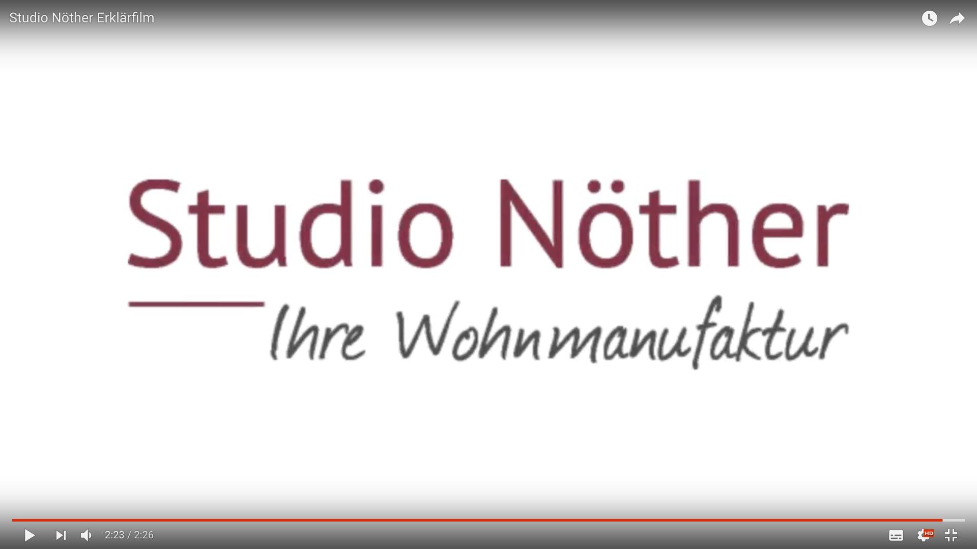 2017 Studio Nöther Logo _MSM_MEDIEN_SAAR_MOSEL_SAARLAND_FERNSEHEN_1_ED_SAAR