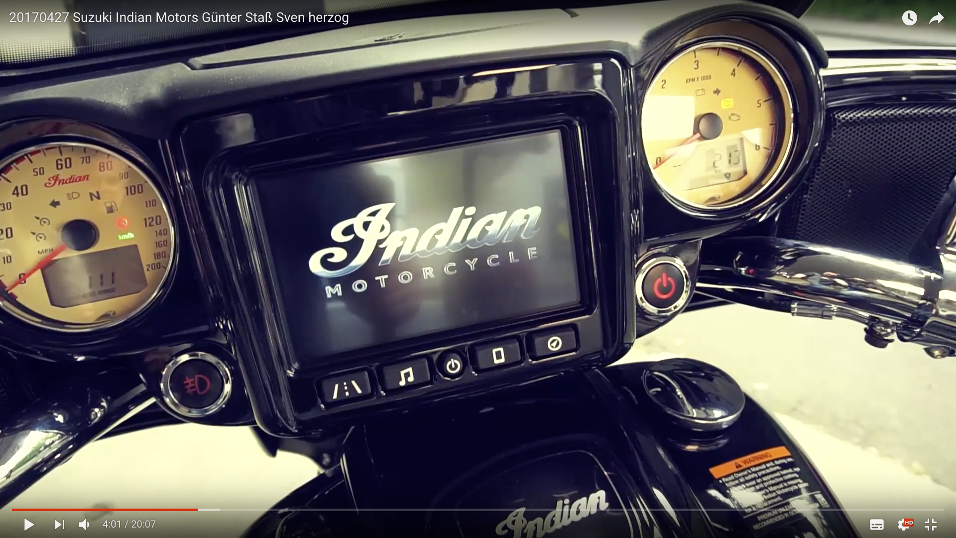 2017 Suzuki Indian Motors Moderne Technik_MSM_MEDIEN_SAAR_MOSEL_SAARLAND_FERNSEHEN_1_ED_SAAR