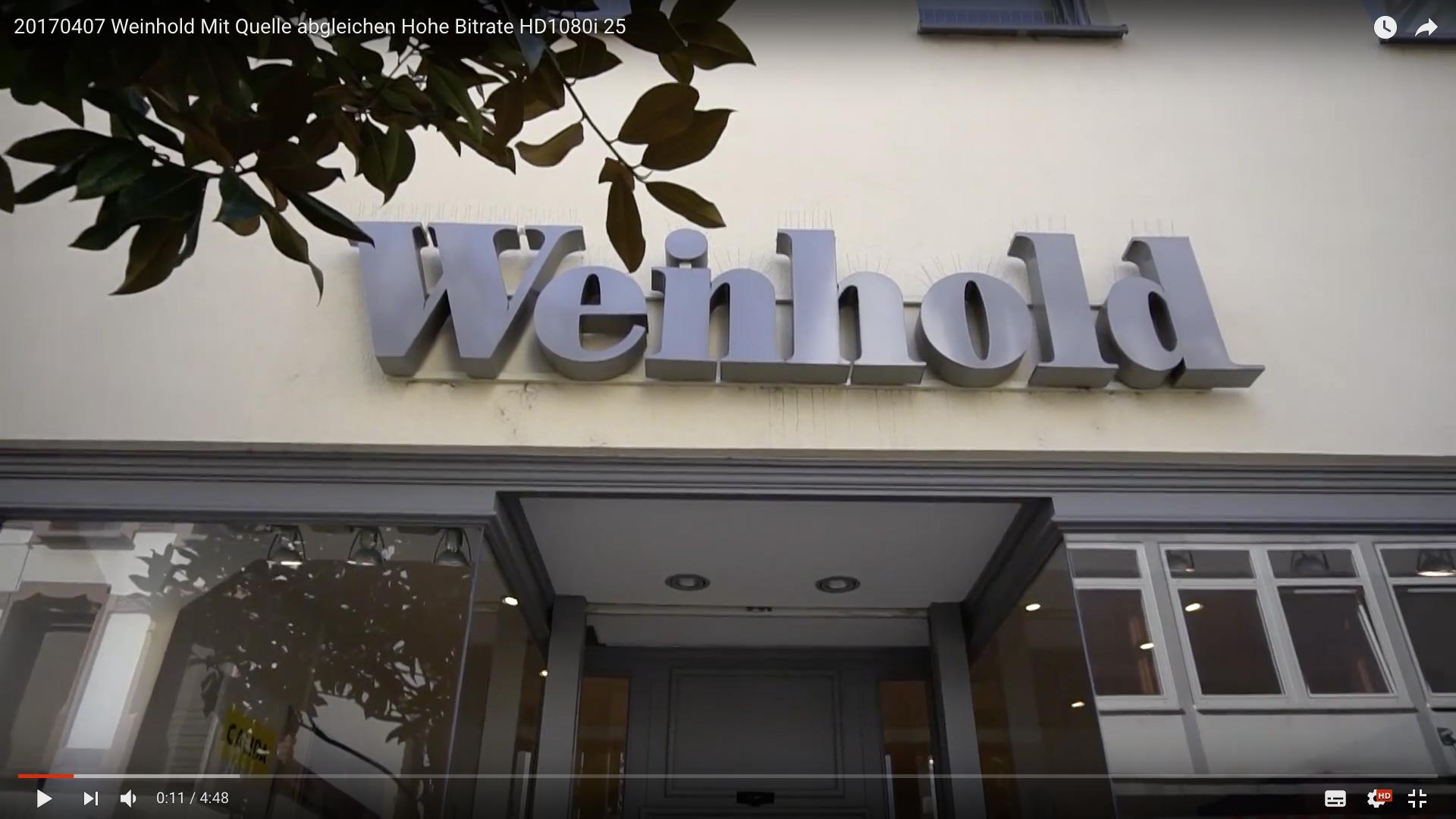 2017 Wäschehaus Weinhold Gewinnspiel Weinhold_MSM_MEDIEN_SAAR_MOSEL_SAARLAND_FERNSEHEN_1_ED_SAAR