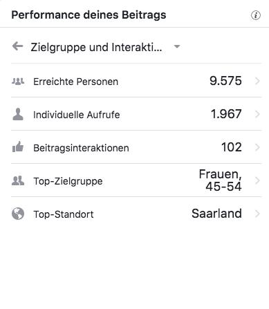 Autoglas Saarbrücken 25 JahreZielgruppe und Interaktion_MSM_MEDIEN_SAAR_MOSEL_SAARLAND_FERNSEHEN_1_ED_SAAR