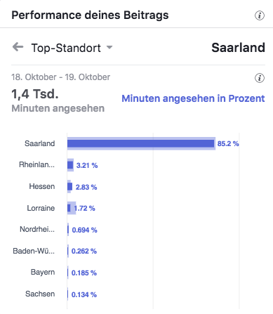 Autohaus Schumann Hyundai Leasing Top Standort_MSM_MEDIEN_SAAR_MOSEL_SAARLAND_FERNSEHEN_1_ED_SAAR