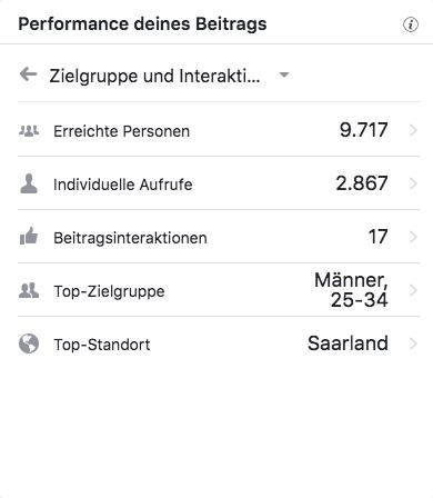 Autohaus Schumann Hyundai Leasing Zielgruppe und Interaktion_MSM_MEDIEN_SAAR_MOSEL_SAARLAND_FERNSEHEN_1_ED_SAAR