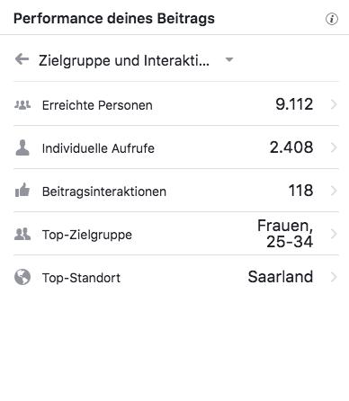 Dirk Lange Haarverlängerung Zielgruppe und Interaktion_MSM_MEDIEN_SAAR_MOSEL_SAARLAND_FERNSEHEN_1_ED_SAAR