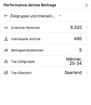Gebrauchtwagenzentrum des Porsche Zentrums Saarland Zielgruppe und Interaktion_MSM_MEDIEN_SAAR_MOSEL_SAARLAND_FERNSEHEN_1_ED_SAAR