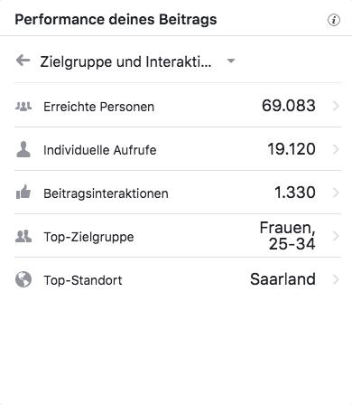 Globus Saarlouis Scan and Go Zielgruppe und Interaktion_MSM_MEDIEN_SAAR_MOSEL_SAARLAND_FERNSEHEN_1_ED_SAAR