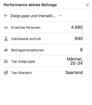 Immobilie St Wendel : Wendeliving Zielgruppe und Interaktion_MSM_MEDIEN_SAAR_MOSEL_SAARLAND_FERNSEHEN_1_ED_SAAR