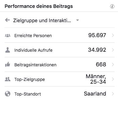 Motorenbau Schumann Zielgruppe und Interaktion_MSM_MEDIEN_SAAR_MOSEL_SAARLAND_FERNSEHEN_1_ED_SAAR