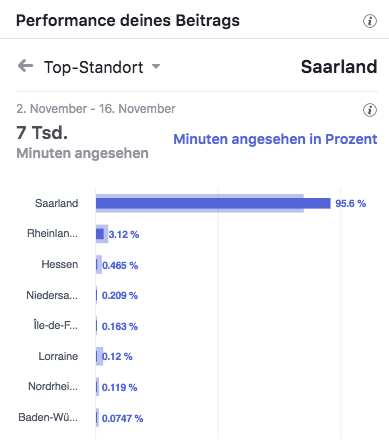 Motorradcenter Neunkirchen BMW Motorrad Top Standort_MSM_MEDIEN_SAAR_MOSEL_SAARLAND_FERNSEHEN_1_ED_SAAR