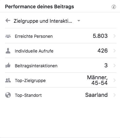 Musikschule Jelena Nieder Zielgruppe und Interaktion_MSM_MEDIEN_SAAR_MOSEL_SAARLAND_FERNSEHEN_1_ED_SAAR