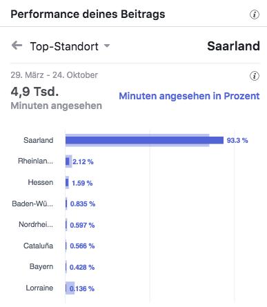 Opticland die Brille Jürgen und Gilla Rundgang Top Standort_MSM_MEDIEN_SAAR_MOSEL_SAARLAND_FERNSEHEN_1_ED_SAAR