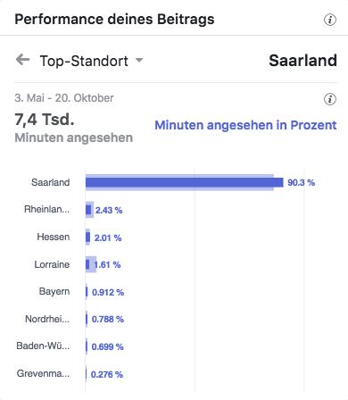 Rittersbacher Skoda Zentrum Top Standort_MSM_MEDIEN_SAAR_MOSEL_SAARLAND_FERNSEHEN_1_ED_SAAR