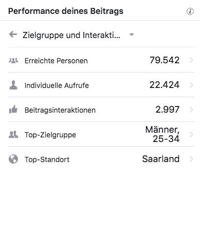 Saturn Saarbrücken großes Gewinnspiel Galaxy A3 Zielgruppe und Interaktion_MSM_MEDIEN_SAAR_MOSEL_SAARLAND_FERNSEHEN_1_ED_SAAR