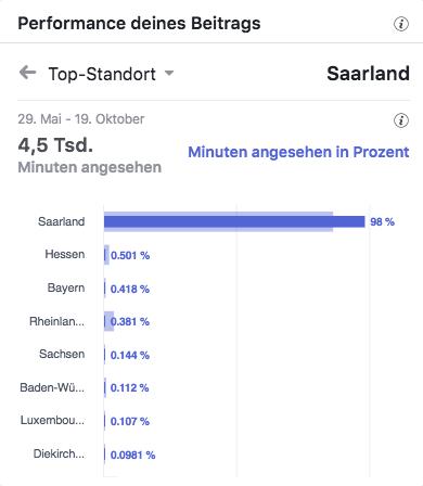 Sport Rech Rundgang Schuhe Top Standort_MSM_MEDIEN_SAAR_MOSEL_SAARLAND_FERNSEHEN_1_ED_SAAR