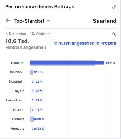 top-standort_MSM_MEDIEN_SAAR_MOSEL_SAARLAND_FERNSEHEN_1_ED_SAAR