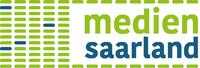 Die Nummer 1 für Facebook Saarland Videos und Videowalls Saarland und Kaiserslautern  Werbeagentur Saarland Werbeagentur Saarbrücken Logo